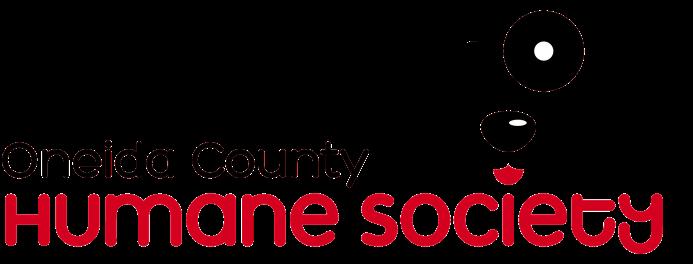 Oneida County Human Society